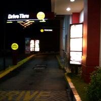 Photo taken at McDonald's by Ikawati Rosma S. on 1/5/2013