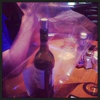 Photo taken at Champps Restaurant & Bar by B Ian on 3/6/2013