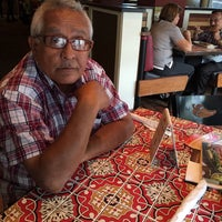 Photo taken at Chili's by Edwin C. on 11/29/2015