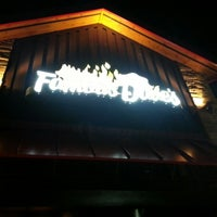Photo taken at Famous Dave's by Jeff B. on 12/9/2012