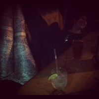 Photo taken at Mary Carroll's Babylon by Cory C. on 10/21/2012