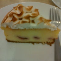 Photo taken at Theobroma by Swapnil P. on 11/27/2012