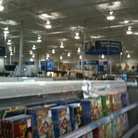 Photo taken at Best Buy by Cindy C. on 10/3/2012