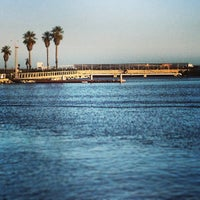 Photo taken at Bolsa Chica Wetlands by Norman T. on 6/21/2013