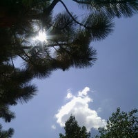 """Photo taken at Tahoe State Recreation Area by Eric """"@erich13 