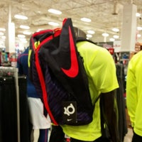 """Photo taken at Sports Authority by Eric """"@erich13 