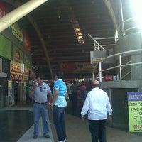 Photo taken at Food Hub by Nagesh T. on 4/21/2013