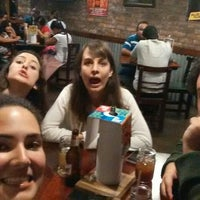 Photo taken at Buffalo Wings by Aida R. on 12/23/2015