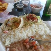Menu Baja Fish Tacos Taco Place In Costa Mesa