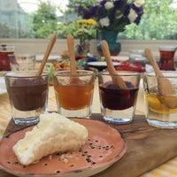 8/20/2016 tarihinde rookieicon z.ziyaretçi tarafından Darüssaade İstanbul Hotel & Cafe'de çekilen fotoğraf