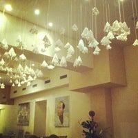 Photo taken at Chi Sing by Selim P. G. on 10/24/2012