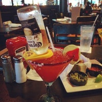 Photo taken at Tavern in the Square by Tyler M. on 7/25/2014