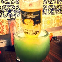 Photo taken at Los Dos Amigos by Shell on 11/9/2014