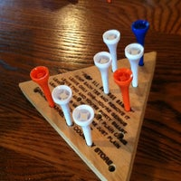 Photo taken at Cracker Barrel Old Country Store by Susan H. on 1/20/2013