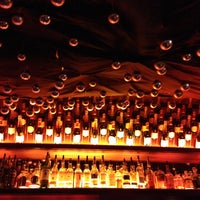 Photo taken at Rodins Resto Club by Byron S. on 12/11/2012