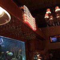 Photo taken at Golden Bull Restaurant by Salim M. on 10/2/2015