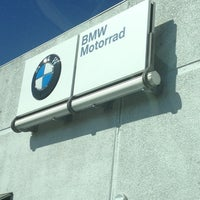 Photo taken at BMW Motorcycles of Austin by Carlos T. on 11/2/2012