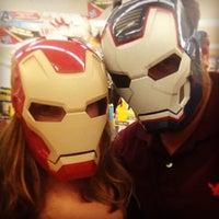 Photo taken at Walgreens by Thiago C. on 8/7/2013
