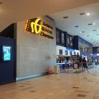Photo prise au Golden Screen Cinemas (GSC) par Muhammad H. le9/23/2012