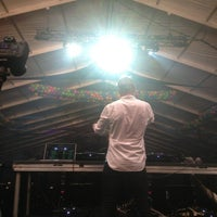 Photo taken at Lights All Night by AJ C. on 1/1/2013
