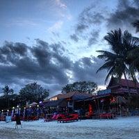 Chaweng Beachone