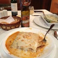 Photo taken at Sole Mio by Gonzalo on 7/28/2013