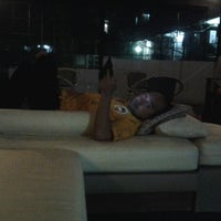 Photo taken at Bunibon Lodge by Ida I. on 9/16/2012