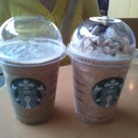 Photo taken at Starbucks by Johan S. on 5/5/2013