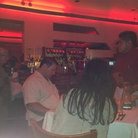 Photo taken at Areo Ristorante by Sam M. on 7/28/2013