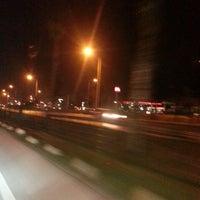 Photo taken at Serik Caddesi by # E. on 3/13/2013