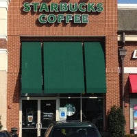 Photo taken at Starbucks by Mark K. on 11/11/2012