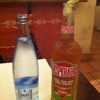 Photo taken at Escondido Cafè by Xevi M. on 9/27/2012