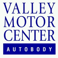 Photo taken at Valley Motor Center Autobody by TANK on 8/17/2016