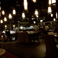 Photo taken at Azuma by Vincent L. on 5/3/2013