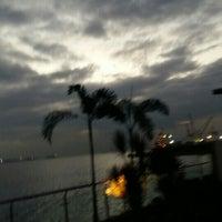 Photo taken at White Moon by Regina💉 on 3/29/2016