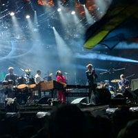 Photo taken at Orange Stage by Anders Møller N. on 7/3/2016