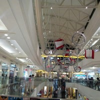 Photo taken at Galaxy Mall by Felix S. on 12/30/2012