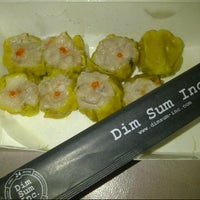 Photo taken at Dim Sum Inc. by FitRi M. on 6/16/2013