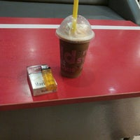 Photo taken at KFC by rudy l. on 4/2/2016