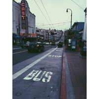 Photo taken at The Castro by Dunn P. on 5/30/2015