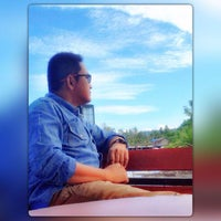 Photo taken at Dinas Bina Marga Aceh by Yans S. on 1/28/2016
