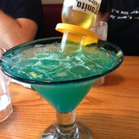 Photo taken at Chili's Grill & Bar by Aimee L. on 4/22/2013