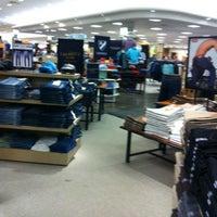 Photo taken at Dillard's by Pat on 6/23/2012