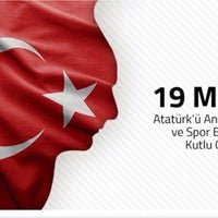 Photo taken at Nuance Güzellik Merkezi by Filiz D. on 5/19/2015