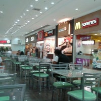 Photo taken at Litoral Plaza Shopping by Luiz B. on 10/29/2012