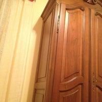 Foto scattata a Hotel Spessotto da Francesco D. il 11/20/2012
