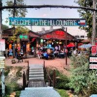 Photo taken at Cedar Creek Café, Bar & Grill by Tom P. on 4/13/2013