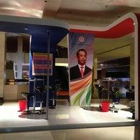 Tun razak hall 4 pwtc kl convention center - Wohnzimmer hallt was tun ...