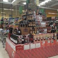 Photo taken at Walmart by Jose on 12/1/2012