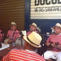Photo taken at Raimundo do Queijo by Virgínia V. on 10/21/2012